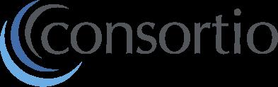 Consortio